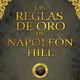 169 - Las Reglas de Oro de Napoleon Hill