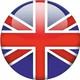 Curso Ingles - unit04 - Acceso anticipado