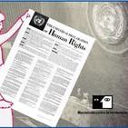10/12/2018_Días D_Derechos Humanos