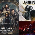 T5x33 Larkin Poe, His Dark Materials, Temp Tracks