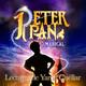 Cap. 12-Peter Pan: El rapto de los niños