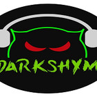 Dark shym. 120819 p047