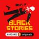 BLACK STORIES 02. El caso de la siesta, el tren y la salchicha