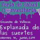 #MatinalRVK Actualidad 2 - jueves 13 de junio 2019