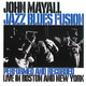 Addictes al Blues 64: John Mayall i Jazz Blues Fusion, un directe per no oblidar (21-05-2019)