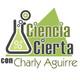 A Ciencia Cierta - Hablemos de Marie Curie Parte 2