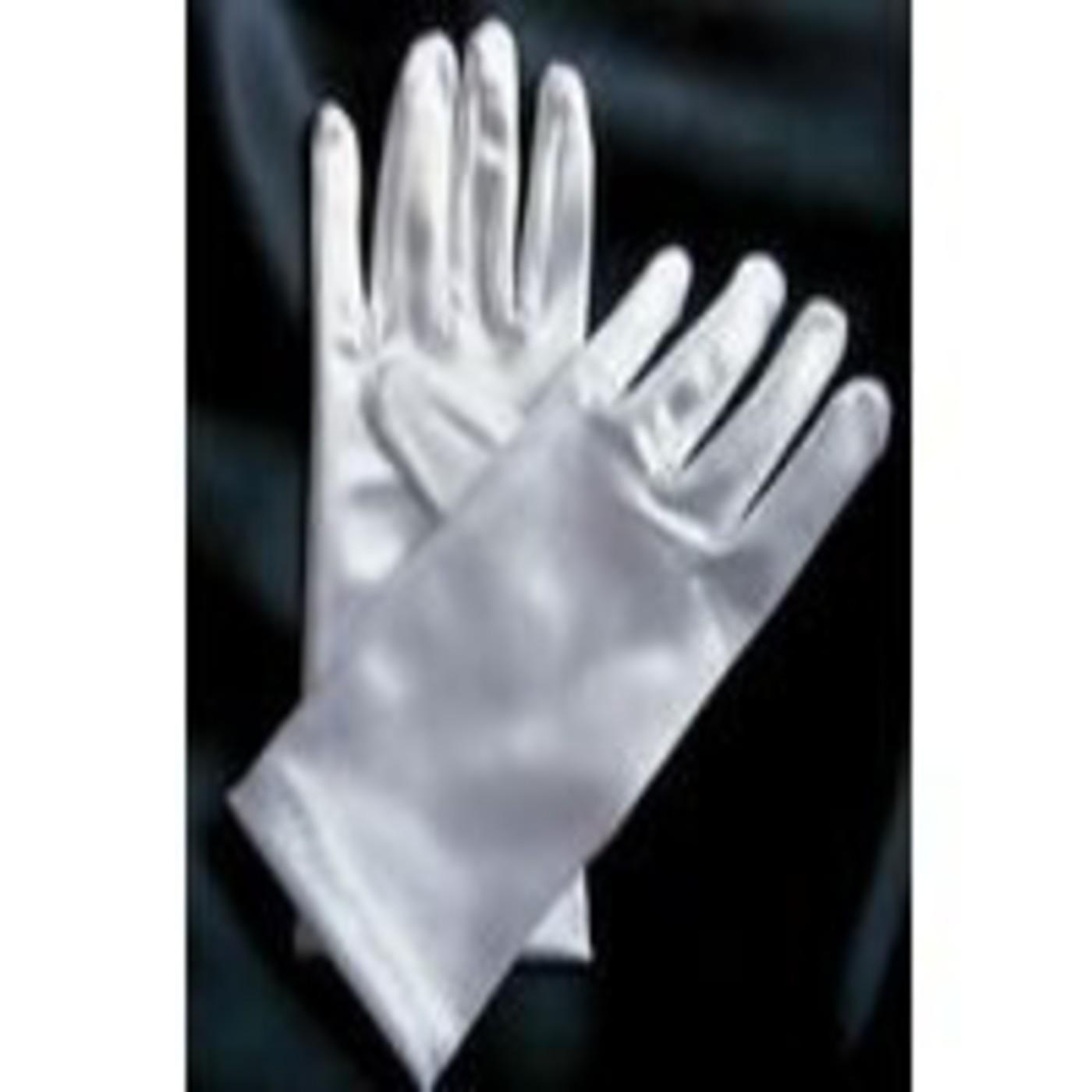 La mano enguantada de Jean Lorrain