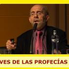 LA CLAVE DE LAS PROFECÍAS - Enrique de Vicente ( MAGIC 2015 )