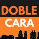 DOBLE CARA. Control Social: La dictadura del videoclip.