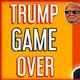 whats the future of america trumps impeachment failing