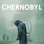 S02E28 - Chernobyl