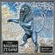 The Rolling Stones ?– Bridges To Babylon (1997)