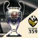 Ep 359: Tenemos Sorteo de Champions. Análisis