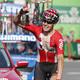 #229 Tropela.eus | 2017ko Espainiako Vuelta 18. etapa