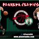 Planeta Celtics Ep.5 07.10.2019