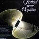 Handel - Introduccion de la suite de los fuegos reales de artificio - Remaster