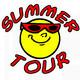 Summer Tour 10-09-2020