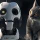 Ep. 124: Animación para niños y adultos: Coco y Love, Death & Robots