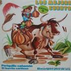 El Marques Pico de Oro (1981)