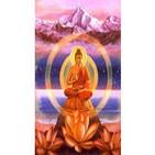 Meditación y Conocimiento de los 4 Elementos