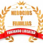 Convención febrero 2016 Jose Bobadilla día 2, Bogotá