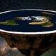 Un Verano en el Expreso de Medianoche: Tierra Plana · Misterios de la Parapsicología y la Ufologia