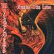 Motörhead – Snake Bite Love - 1998