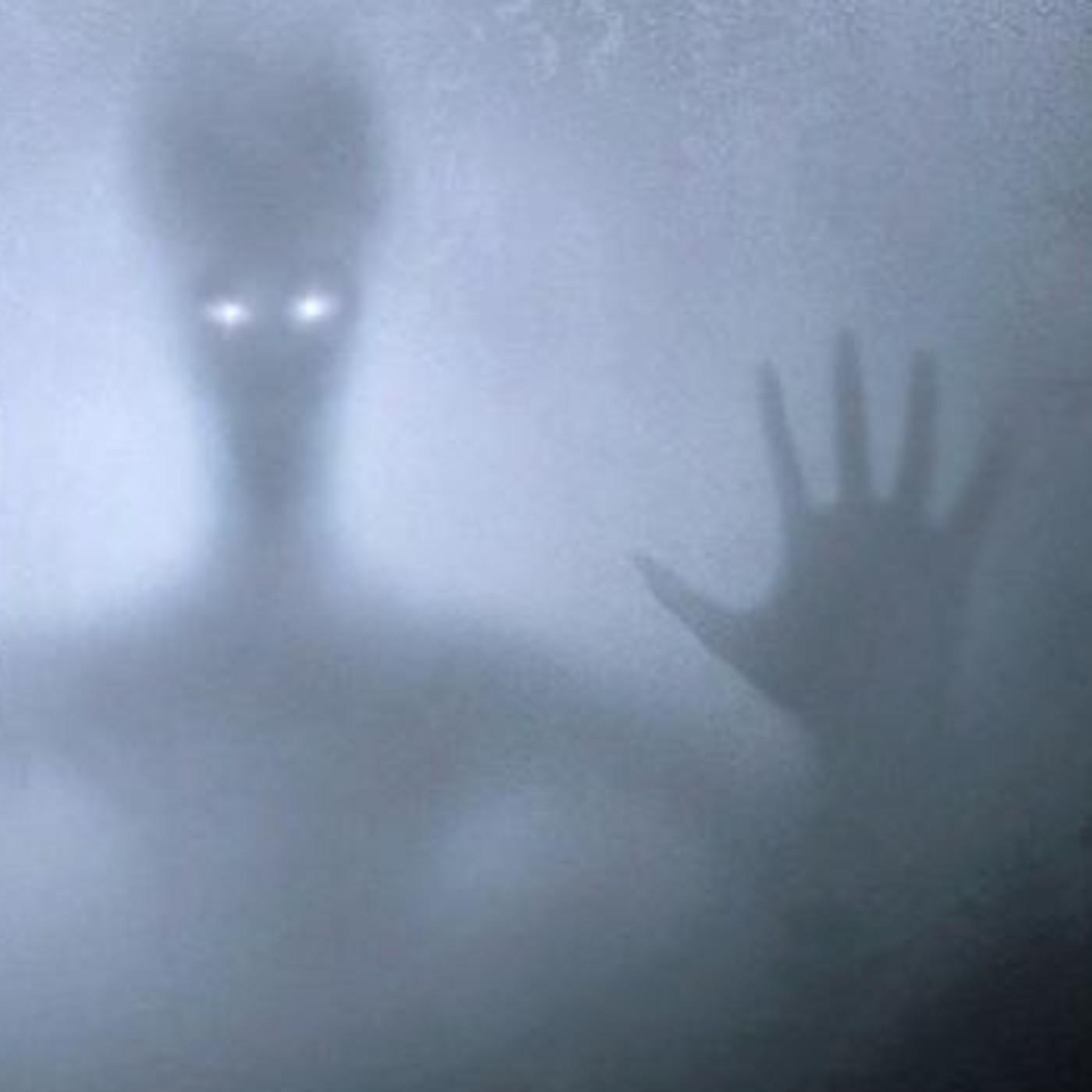 Tak Tak Duken - 278 - Historias Paranormales Argentinas Volumen 35