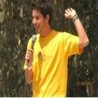 Matias De Stefano - Encuentro 11:11 Charla LA GRAN MUJER