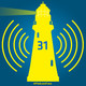 PodcastFaro 31 - Tertulia amarilla