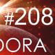 PANDORA #208: El Poder de la Disciplina - Ejercicios para Rejuvenecer - Consejo Solar