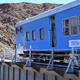 Excursión Tren a Las Nubes desde Salta