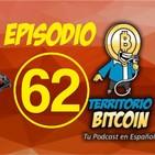 Episodio 62 - Se avecinan vientos de cambio