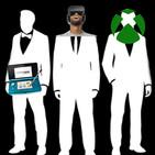 NextGentleman #5 - Nueva Xbox, Rebaja Oculus Rift, Knack, Bye bye NEW3DS