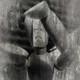 """""""Escenario de la muerte"""" by Arnold Isaac Bolaños Castillo + (Charla con el autor)"""