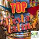 Top fiesta latina - Top 25 mes de Marzo 2018