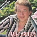 Luis Aguilé - Hoy es tu cumpleaños