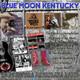 106- Blue Moon Kentucky (18 Junio 2017)