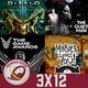 GR (3x12) Nominaciones Game Awards, Diablo 3, The Quiet Man y Monster Loves You