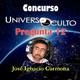 Concurso Universo Oculto. Pregunta 12 (José Ignacio Carmona Sánchez)