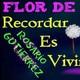 Flor De Miseria Cap 06 Por Rosario Gutierrez Radionovela