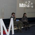 Madrimaná encuentro con Rocío Solís y Juan Serrano