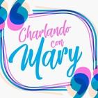 Charlando con Mary. 080219 p019
