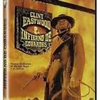 Infierno de cobardes de Clint Eastwood, 1975.