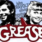 BAÚL DE LOS RECUERDOS: Grease