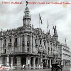 Memoria de la habana 153 centro gallego