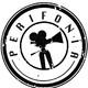 Perifonia 02 junio 2020 (parte 2)