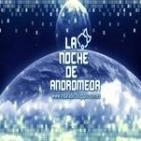 La Noche de Andrómeda 3x11- Las almas gemelas y la física cuántica · ¿Vivimos dentro de Matrix?