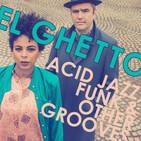 El Ghetto - Temporada 8 Programa 26 - Funk