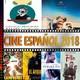 El podcast de C&R - 3X24 - CINE ESPAÑOL '18 - Festival de Málaga, avance Cannes, Campeones, El aviso, Inmersión y Félix
